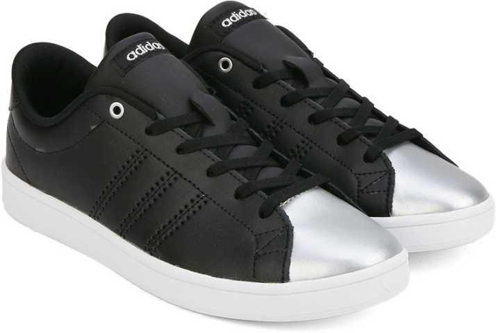 Home · Footwear · Women s Footwear · Casual Shoes · Sneakers · ADIDAS NEO  Sneakers. ADIDAS NEO ADVANTAGE CLEAN QT W Sneakers For Women 58a1ed17e