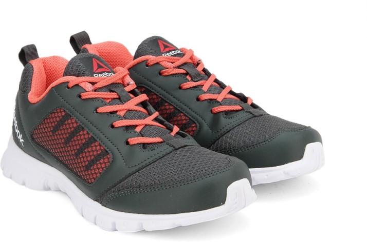 REEBOK RUN STORMER Running Shoes For