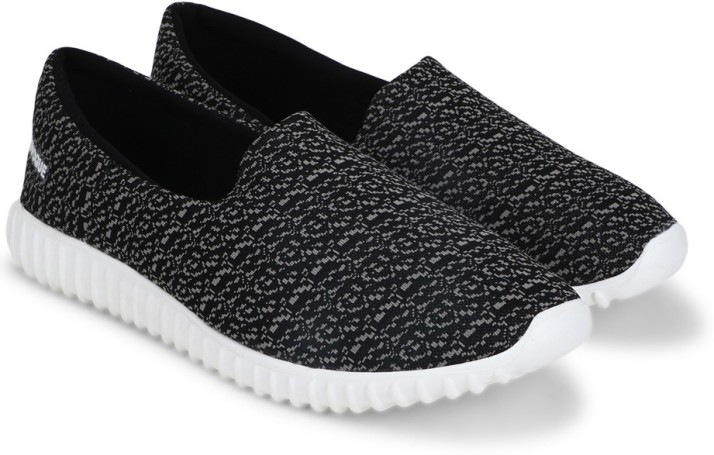 Provogue Casual Shoes For Men - Buy