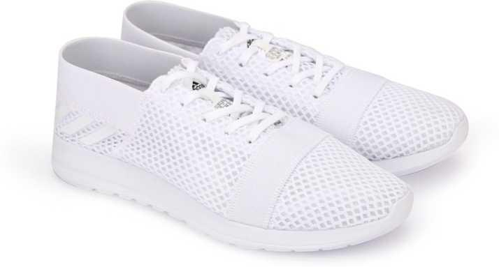 ADIDAS Element Refine 3 M Running Shoes For Men