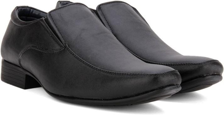 Bata RICHARDSON Slip On shoes For Men