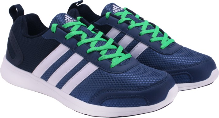 ADIDAS Astrolite M Running Shoes For