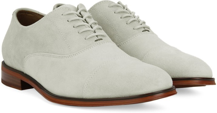 Aldo Men/'s Marmol Oxford
