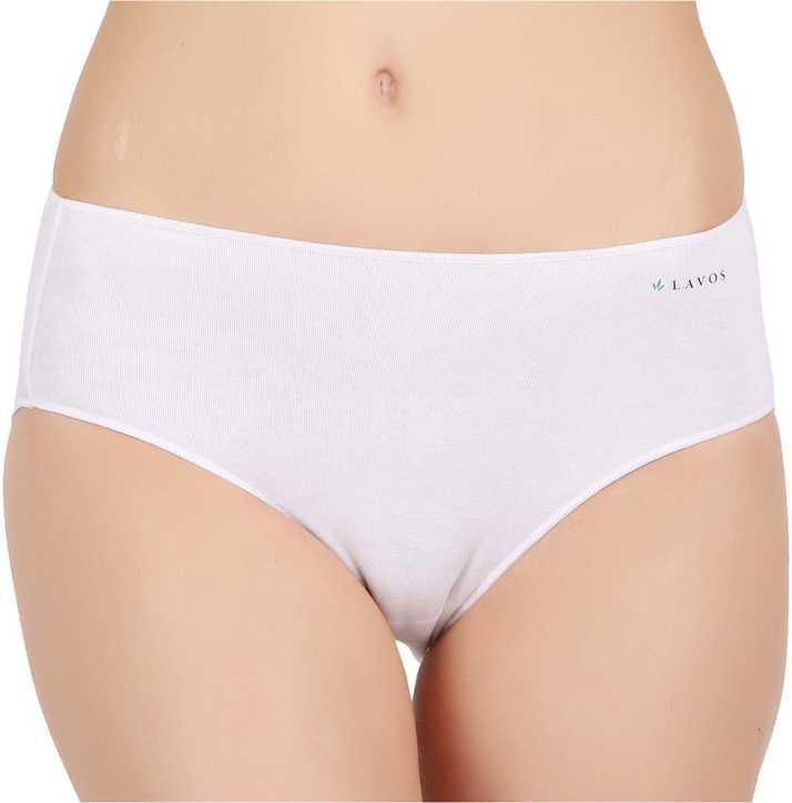 Women In White Panties Pics HD