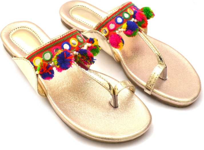 de7ef2eadb7 Oh Feet! Slippers - Buy Oh Feet! Slippers Online at Best Price - Shop  Online for Footwears in India