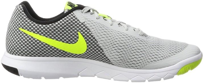Nike Running Shoes For Women - Buy Nike