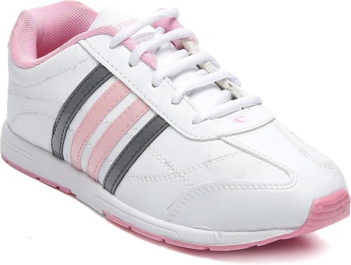 Combit Running Shoes For Women - Buy