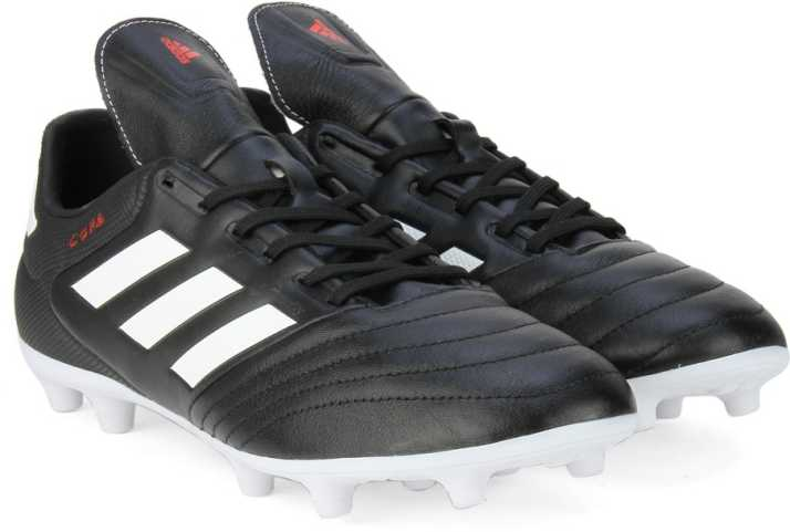 5a6355a21ffc ADIDAS COPA 17.3 FG Football Shoes For Men - Buy CBLACK FTWWHT ...