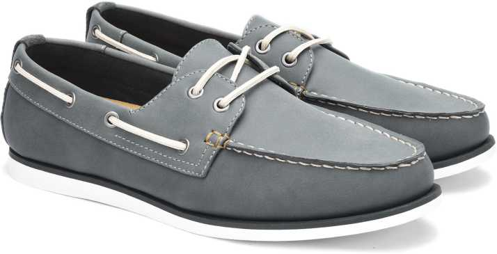 ff222e0f0 Call It Spring Boat Shoes For Men - Buy Navy Color Call It Spring ...