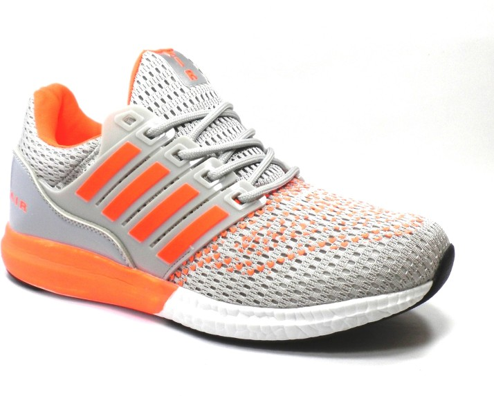 Air Sports Running Shoes For Men - Buy