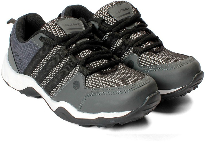 Bacca Bucci Running Shoes For Men - Buy
