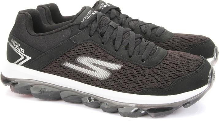 Skechers Running Shoes For Men - Buy