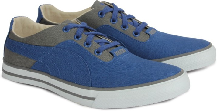 Puma Slyde DP Casual Shoes For Women