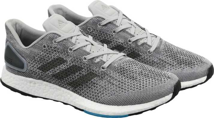 3ac99b0072a31 ADIDAS PUREBOOST DPR Running Shoes For Men - Buy GREFIV DGSOGR ...
