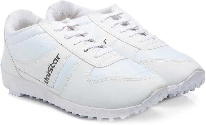Unistar 602-R Running Shoes For Men