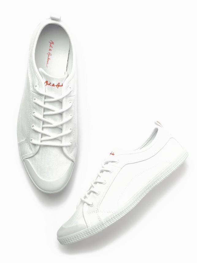 Mast \u0026 Harbour Sneakers For Men - Buy