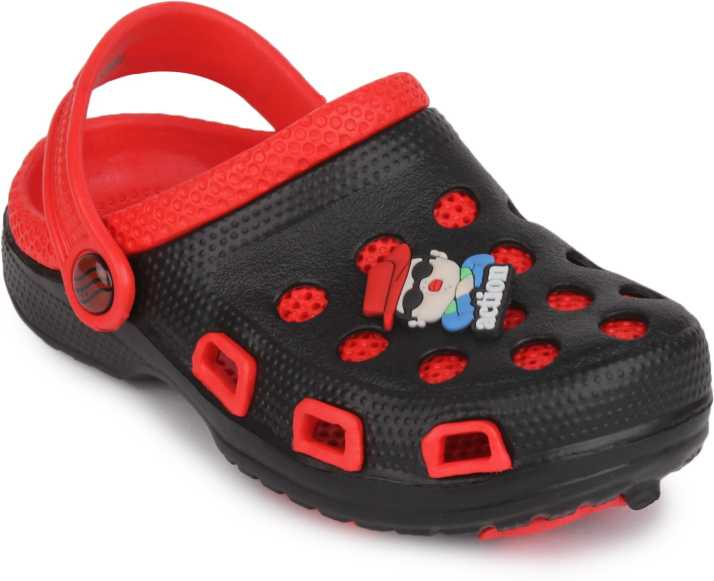 Action Shoes Boys Clogs Price in India - Buy Action Shoes Boys Clogs online  at Flipkart.com