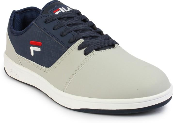 Buy Fila Sneakers For Men Online