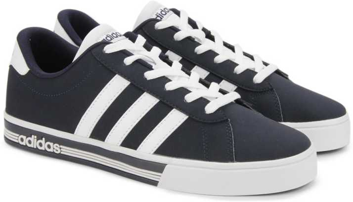 ADIDAS NEO DAILY TEAM Sneakers For Men
