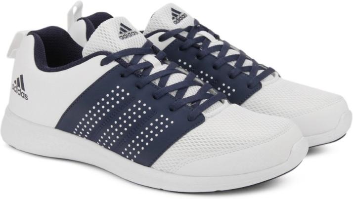 ADIDAS ADISPREE M Running Shoes For Men