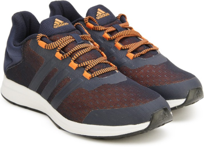 ADIDAS ADIPHASER M Running Shoes For