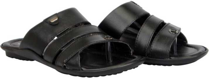 action slippers online