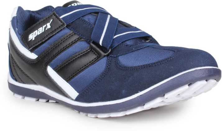 312f19e83 Sparx SM-202 Running Shoes For Men - Buy Sparx SM-202 Running Shoes ...