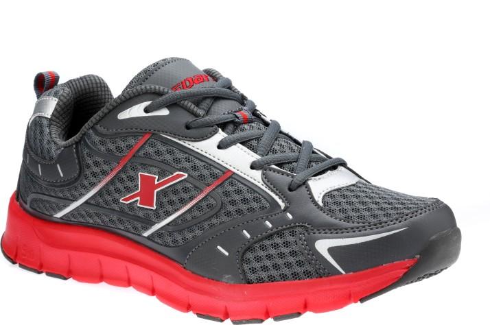 Sparx SM-219 Running Shoes For Men