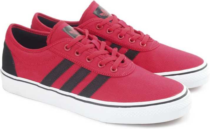 ADIDAS ORIGINALS ADI-EASE Sneakers For Men - Buy SCARLE CBLACK ... e062df36fe