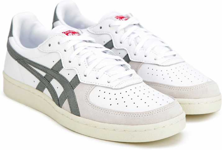 check out a61c0 9198a Onitsuka Tiger by Asics Sneakers For Men