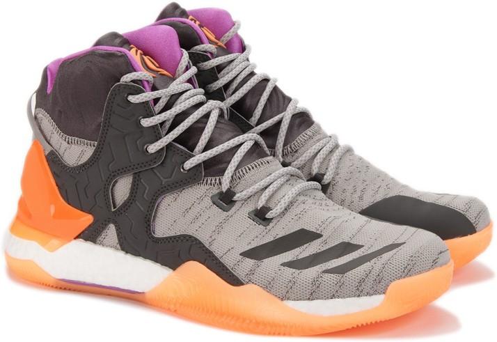 1a6710b66e7b ... adidas shoes d rose 7