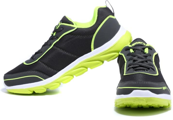 Sparx Men 277 Running Shoes For Men