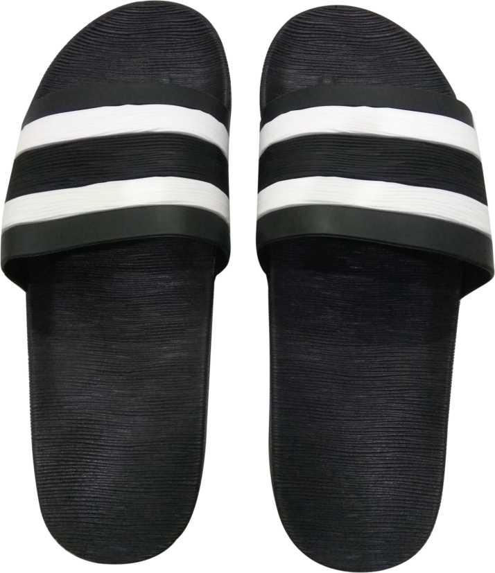 8cbea9e73 Omen Crocs Slippers - Buy Black Color Omen Crocs Slippers Online at Best  Price - Shop Online for Footwears in India
