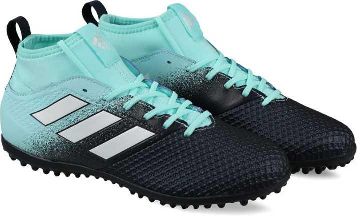 051430a54 ADIDAS ACE TANGO 17.3 TF Football Shoes For Men - Buy ENEAQU FTWWHT ...