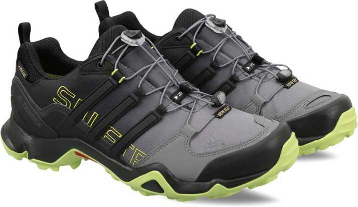 reputable site 24d41 e529f Home · Footwear · Men s Footwear · Casual Shoes · ADIDAS Casual Shoes. ADIDAS  TERREX SWIFT R GTX ...