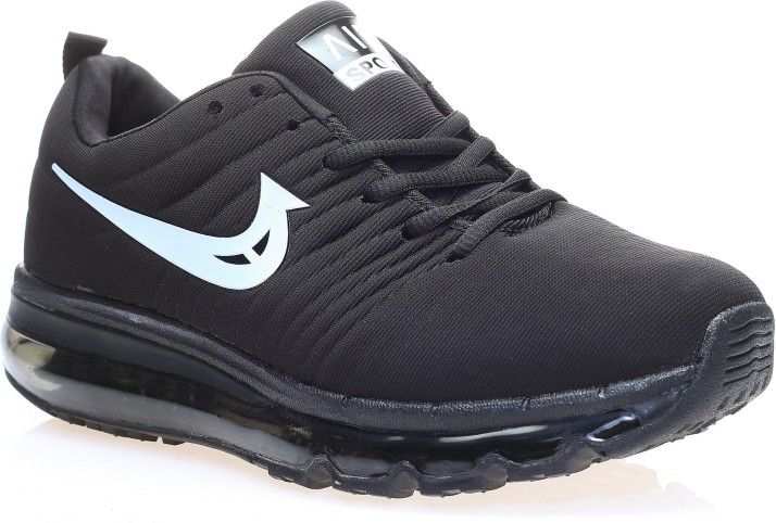 Pro Air Max 2017 Running Shoes For Men