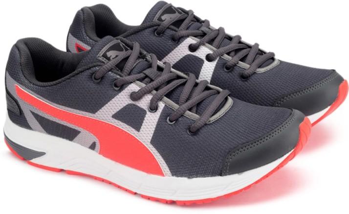 Puma Hermes IDP Running Shoes For Men