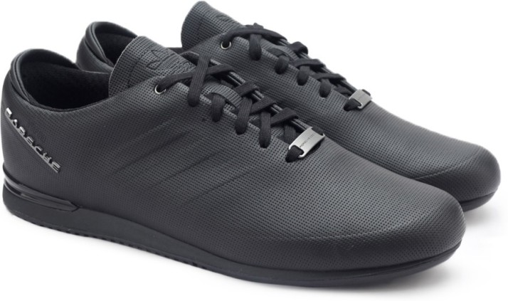 adidas porsche shoes online india, OFF