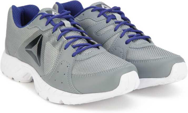 Reebok TOP SPEED Running Shoes For Men(White)