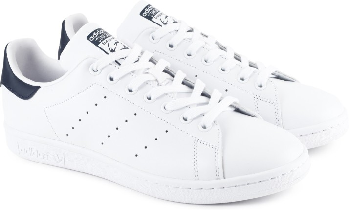 buy adidas stan smith online, OFF 78