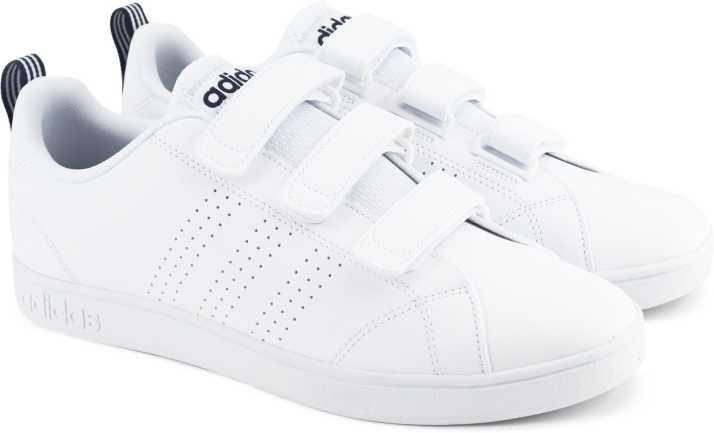 ADIDAS NEO VS ADVANTAGE CL CMF Tennis Shoes For Men