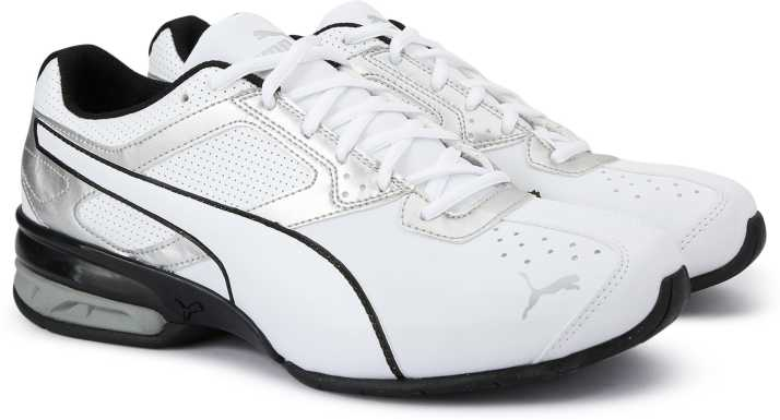 Puma Tazon 6 FM Running Shoes For Men
