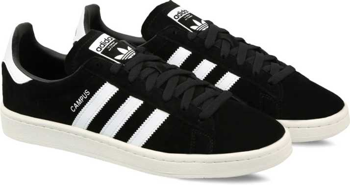 Men's Shoes SNEAKERS adidas Originals Campus Bb0080 10 5