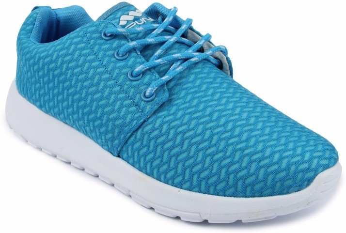 Spunk by FBB Running Shoes For Women