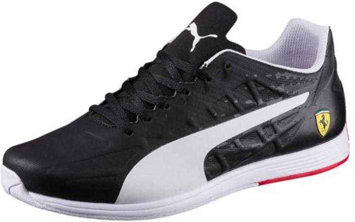 Puma SF evoSpeed Running Shoes For Men