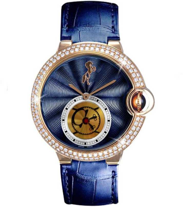 Vilam Luxury Analog Vlm Analog Watch For Men Buy Vilam Luxury Analog Vlm Analog Watch For Men Luxury Analog Online At Best Prices In India Flipkart Com