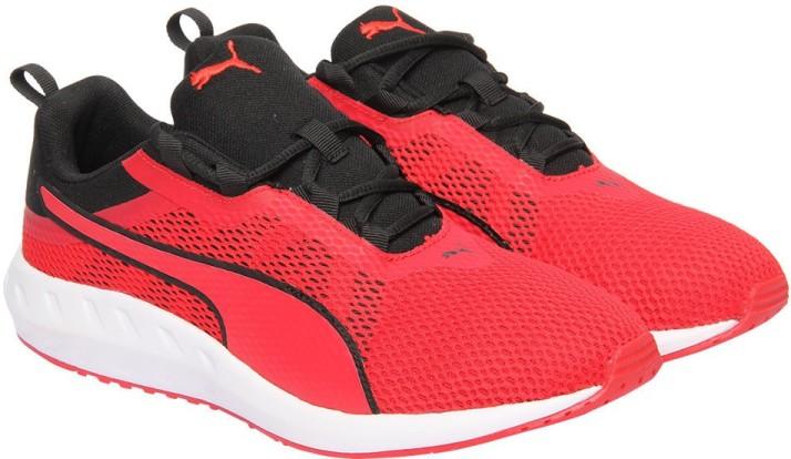 Puma Running Shoes For Men - Buy Lapis