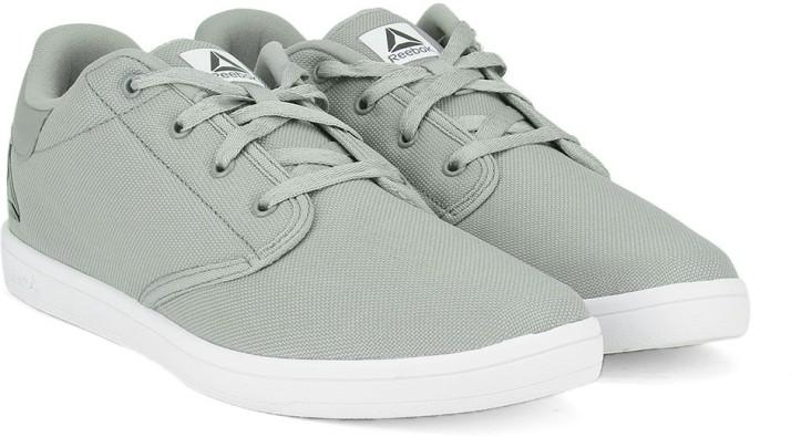 REEBOK TREAD FAST Sneakers For Men (Grey)