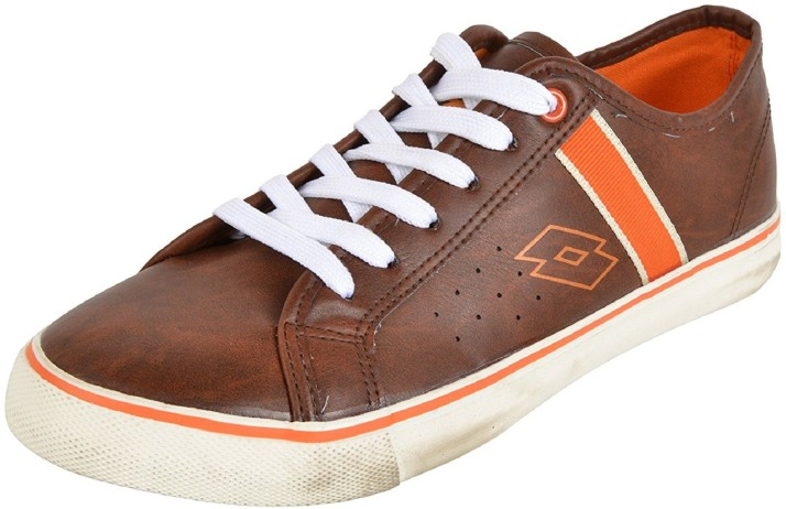 Lotto F6V4653-218 Sneakers For Men