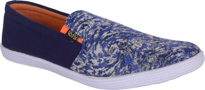 f6fe8787096 BD Loafers For Men - Buy BD Loafers For Men Online at Best Price ...